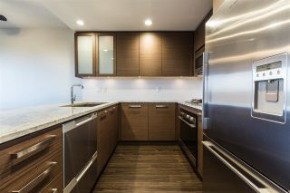 """Photo 4: 410 6311 CAMBIE Street in Vancouver: Oakridge VW Condo for sale in """"PRELUDE"""" (Vancouver West)  : MLS®# R2182168"""