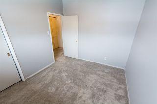 Photo 34: 10824 132 Avenue in Edmonton: Zone 01 Attached Home for sale : MLS®# E4230773