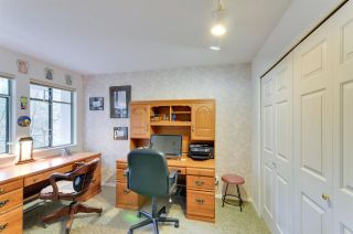 Photo 18: 211 6735 STATION HILL COURT in Burnaby: South Slope Condo for sale (Burnaby South)  : MLS®# R2254939