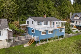 Photo 35: 2175 Angus Rd in : ML Shawnigan House for sale (Malahat & Area)  : MLS®# 875234