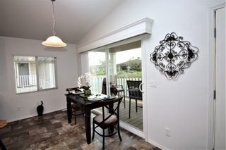 Photo 8: CARLSBAD WEST Manufactured Home for sale : 3 bedrooms : 7120 San Bartolo #2 in Carlsbad