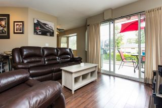 """Photo 10: 9 19991 53A Avenue in Langley: Langley City Condo for sale in """"Catherine Court"""" : MLS®# R2391257"""
