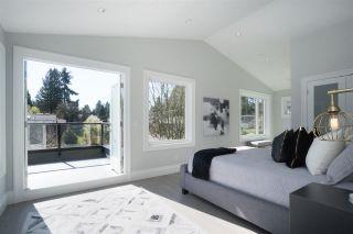 Photo 14: 5483 15B Avenue in Delta: Cliff Drive House for sale (Tsawwassen)  : MLS®# R2446082