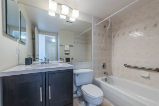 """Photo 11: 106 5281 OAKMOUNT Crescent in Burnaby: Oaklands Condo for sale in """"THE LEGENDS"""" (Burnaby South)  : MLS®# R2340028"""