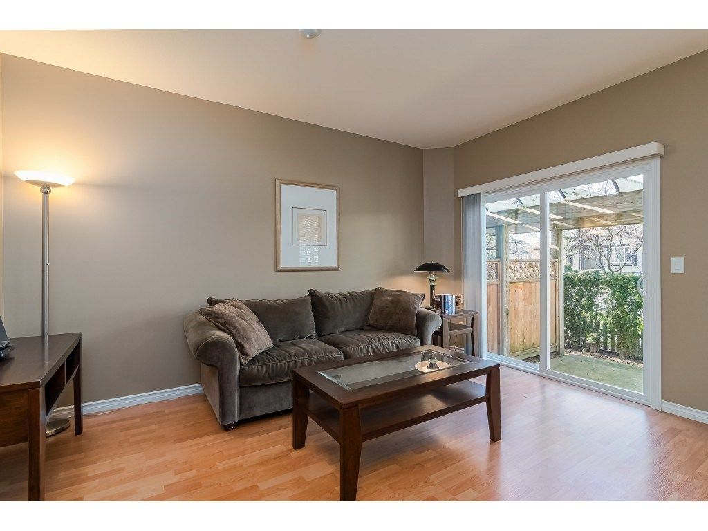 """Photo 14: Photos: 5 6588 188 Street in Surrey: Cloverdale BC Townhouse for sale in """"HILLCREST PLACE"""" (Cloverdale)  : MLS®# R2532394"""