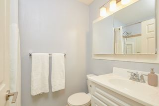 """Photo 21: 18 225 W 14TH Street in North Vancouver: Central Lonsdale Townhouse for sale in """"CARLTON COURT"""" : MLS®# R2567110"""