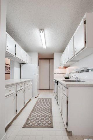 Photo 9: 202 111 Wedge Road in Saskatoon: Dundonald Residential for sale : MLS®# SK844882