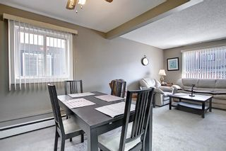 Photo 10: 22 3809 45 Street SW in Calgary: Glenbrook Row/Townhouse for sale : MLS®# A1090876