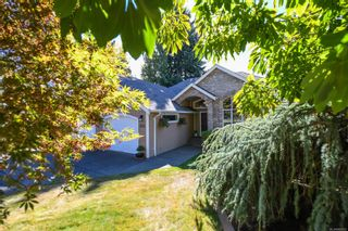 Photo 72: 1115 Evergreen Ave in : CV Courtenay East House for sale (Comox Valley)  : MLS®# 885875