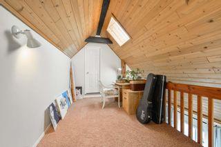 Photo 26: 10434 135 Street in Edmonton: Zone 11 House for sale : MLS®# E4262178