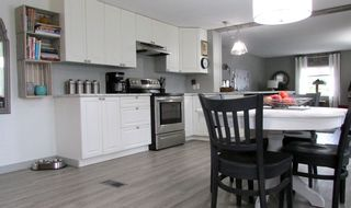 """Photo 14: 8515 75 Street in Fort St. John: Fort St. John - City SE Manufactured Home for sale in """"SOUTH AENNOFIELD"""" (Fort St. John (Zone 60))  : MLS®# R2582932"""