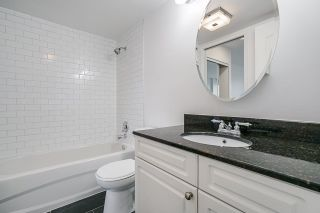 """Photo 18: 1107 3760 ALBERT Street in Burnaby: Vancouver Heights Condo for sale in """"BOUNDARY VIEW"""" (Burnaby North)  : MLS®# R2529678"""