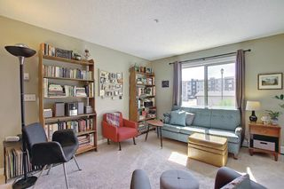 Photo 12: 3206 625 Glenbow Drive: Cochrane Apartment for sale : MLS®# A1120112