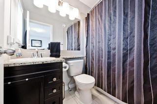 Photo 17: 206 Ravensmoor Link SE: Airdrie Detached for sale : MLS®# A1058876