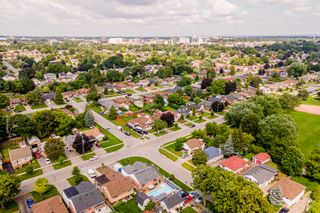 Photo 33: 269 S Central Park Boulevard in Oshawa: Donevan Freehold for sale