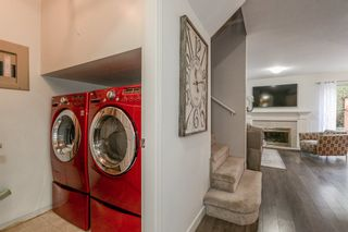 "Photo 28: 7 7260 LANGTON Road in Richmond: Granville Townhouse for sale in ""SHERMAN OAKS"" : MLS®# R2540420"