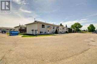 Photo 20: 239, 56 Holmes Street in Red Deer: Condo for sale : MLS®# A1129649