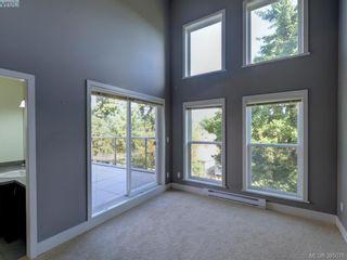 Photo 9: 411 866 Brock Ave in VICTORIA: La Langford Proper Condo for sale (Langford)  : MLS®# 792063