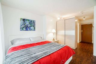 """Photo 18: 507 1330 HORNBY Street in Vancouver: Downtown VW Condo for sale in """"Hornby Court"""" (Vancouver West)  : MLS®# R2588080"""