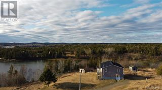 Photo 4: 14 Oliver Shore Crescent in Back Bay: House for sale : MLS®# NB055821