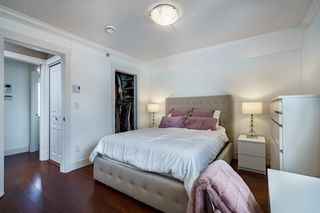 """Photo 17: 808 GORE Avenue in Vancouver: Mount Pleasant VE Townhouse for sale in """"STRATHCONA GATEWAY"""" (Vancouver East)  : MLS®# R2565271"""