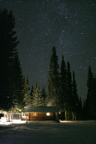 Photo 6: 143 Laidman Lake, Smithers, BC, V0L 1C0 in Smithers: Home for sale : MLS®# N234907