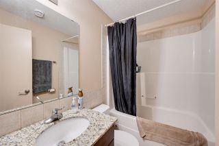 Photo 13: 7712 110 Street in Edmonton: Zone 15 House for sale : MLS®# E4237375