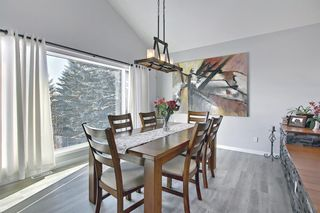 Photo 8: 19 Signal Hill Mews SW in Calgary: Signal Hill Detached for sale : MLS®# A1072683