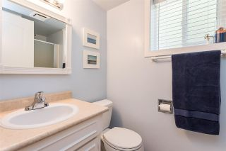Photo 24: 3469 PICTON Street in Abbotsford: Abbotsford East House for sale : MLS®# R2587999
