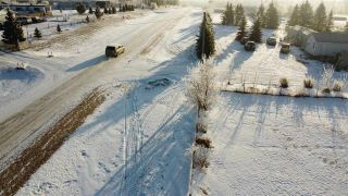 Photo 2: 52 23319 TWP RD 572: Rural Sturgeon County Manufactured Home for sale : MLS®# E4223847