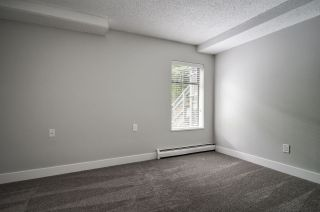 """Photo 13: 106 225 MOWAT Street in New Westminster: Uptown NW Condo for sale in """"The Windsor"""" : MLS®# R2276489"""