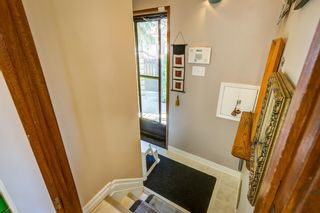 Photo 25: 17 STANLEY Drive: St. Albert House for sale : MLS®# E4266224