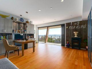 Photo 19: 14608 WEST BEACH Avenue: White Rock House for sale (South Surrey White Rock)  : MLS®# R2535601