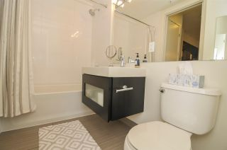 Photo 14: 311 3333 MAIN STREET in Vancouver: Main Condo for sale (Vancouver East)  : MLS®# R2393428