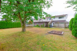 """Photo 4: 1431 SMITH Avenue in Coquitlam: Central Coquitlam House for sale in """"CENTRAL COQUITLAM"""" : MLS®# R2319840"""