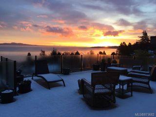 Photo 6: 5064 Lochside Dr in : SE Cordova Bay House for sale (Saanich East)  : MLS®# 873682