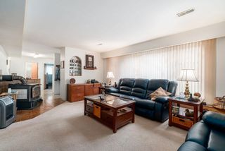 Photo 13: 8411 RUSKIN Road in Richmond: South Arm House for sale : MLS®# R2595776