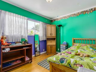 Photo 7: 2298 E 27TH AV in Vancouver: Victoria VE House for sale (Vancouver East)  : MLS®# V1127725