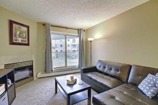 Photo 8: 10 10331 106 Street in Edmonton: Zone 12 Condo for sale : MLS®# E4241949