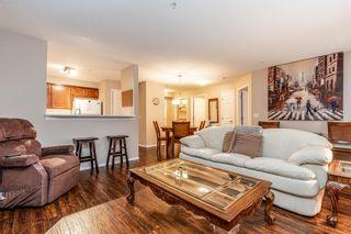 Photo 5: 3102 200 Community Way: Okotoks Apartment for sale : MLS®# A1148215