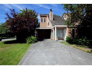 Photo 2: 4705 48B Street in Ladner: Ladner Elementary House for sale : MLS®# V1073490