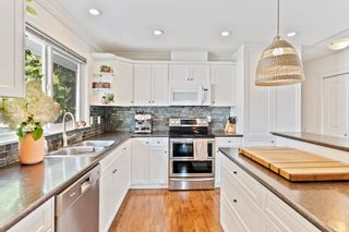 Photo 12: 7421 COTTONWOOD Street in Mission: Mission BC House for sale : MLS®# R2609151