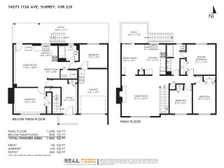 Photo 26: 14073 113A Avenue in Surrey: Bolivar Heights House for sale (North Surrey)  : MLS®# R2485049