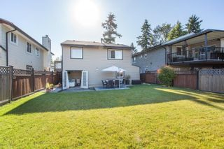 Photo 34: 8070 122A Street in Surrey: Queen Mary Park Surrey House for sale : MLS®# R2595536