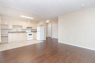 Photo 7: 401 1070 Southgate St in : Vi Downtown Condo for sale (Victoria)  : MLS®# 883761