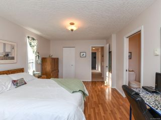 Photo 26: 2493 Kinross Pl in COURTENAY: CV Courtenay East House for sale (Comox Valley)  : MLS®# 833629