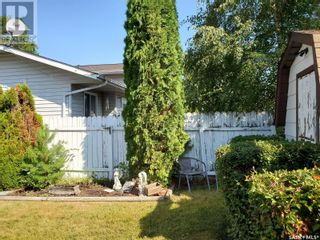 Photo 29: 814 Carr PL in Prince Albert: House for sale : MLS®# SK868027