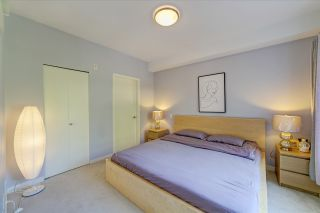 """Photo 10: 216 2478 WELCHER Avenue in Port Coquitlam: Central Pt Coquitlam Condo for sale in """"Harmony"""" : MLS®# R2481483"""