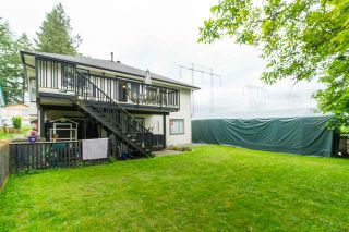 Photo 37: 4698 198C Street in Langley: Langley City House for sale : MLS®# R2463222