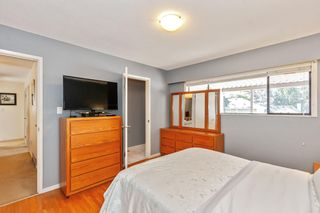 Photo 11: 117 W ST. JAMES Road in North Vancouver: Upper Lonsdale House for sale : MLS®# R2614107